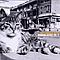 Billy Bragg & Wilco - Mermaid Avenue Vol. II album