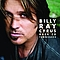 Billy Ray Cyrus - Back To Tennessee album