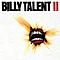 Billy Talent - II album