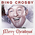 Bing Crosby - Merry Christmas album