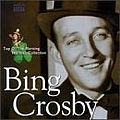 Bing Crosby - Top O' The Morning - His Irish Collection album