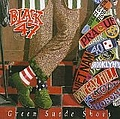 Black 47 - Green Suede Shoes альбом