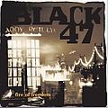 Black 47 - Fire Of Freedom альбом