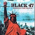 Black 47 - Home Of The Brave альбом