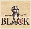 Black 47 - Black 47 альбом