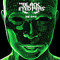 Black Eyed Peas - The E.N.D. альбом
