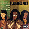 Black Eyed Peas - Behind The Front альбом