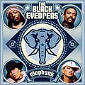 Black Eyed Peas - Elephunk альбом