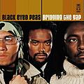 Black Eyed Peas - Bridging The Gap альбом