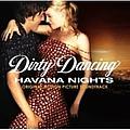 Black Eyed Peas - Dirty Dancing Havana Nights альбом