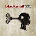 Blackmail - Tempo Tempo album