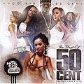 50 Cent - Best Of 50 Cent album