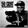 50 Cent - Guess Whos Back album