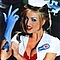 Blink 182 - Enema Of The State album