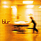 Blur - Blur альбом