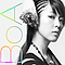 Boa - BoA album