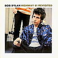 Bob Dylan - Highway 61 Revisited album