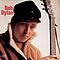 Bob Dylan - Bob Dylan album