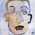 Bob Dylan - Self Portrait album