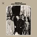Bob Dylan - John Wesley Harding album