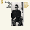 Bob Dylan - Another Side Of Bob Dylan album