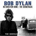 Bob Dylan - No Direction Home: The Soundtrack (The Bootleg Series, Vol. 7) [Disc 1] album