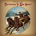 Bob Dylan - Christmas In The Heart album