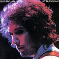Bob Dylan - Bob Dylan At Budokan [Disc 2] album