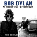 Bob Dylan - No Direction Home: The Soundtrack (The Bootleg Series, Vol. 7) [Disc 2] album