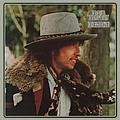 Bob Dylan - Desire album