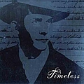 Bob Dylan - Timeless: Hank Williams Tribute album