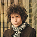 Bob Dylan - Blonde On Blonde альбом