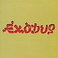 Bob Marley - Exodus альбом