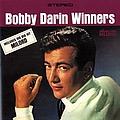Bobby Darin - Winners album