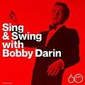 Bobby Darin - Sing & Swing With Bobby Darin album