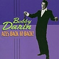 Bobby Darin - Aces Back To Back album