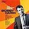 Bobby Darin - The Swinging Side Of Bobby Darin album