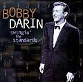 Bobby Darin - Swingin' The Standards album
