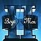 Boyz II Men - II альбом