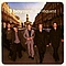 Boyzone - By Request album