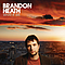 Brandon Heath - What If We album