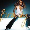 Brandy - Afrodisiac альбом