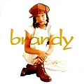 Brandy - Brandy альбом