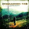 Brenton Brown - Everlasting God album