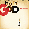 Brian Doerksen - Holy God album