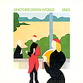 Brian Eno - Another Green World album