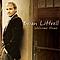Brian Littrell - Welcome Home album