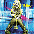 Britney Spears - Britney [UK] album
