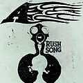 A - Rush Song album