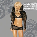 Britney Spears - Greatest Hits: My Prerogative (Disc 2) album